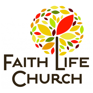 Faith Life Church Tampa