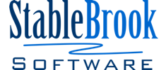 StableBrook Software