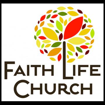 Faith Life Church Tampa