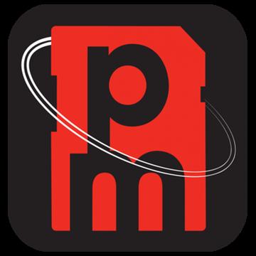 PikMobile